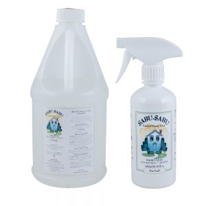 Magic Clean Multi-Purpose Cleaner, Pine Fresh