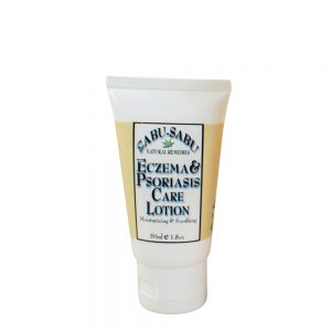 Eczema + Psoriasis Care Lotion