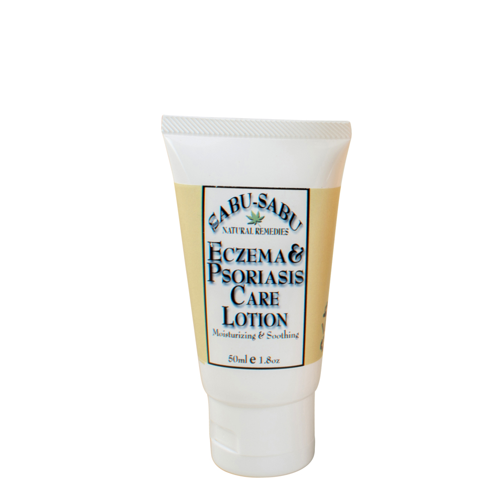 Good Natural Facial Lotion For Men