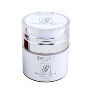 Giovane Anti-Wrinkle Facial Cream